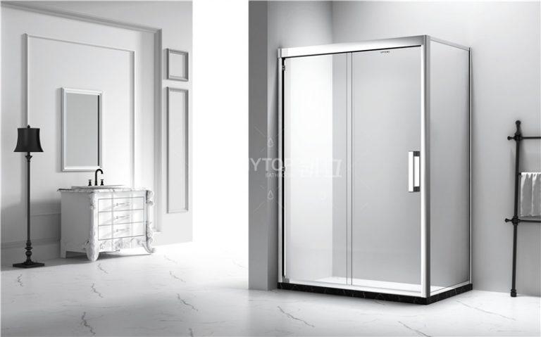 凯立淋浴房