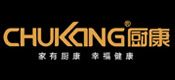 中山厨康电器科技有限公司