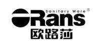 欧路莎卫浴(销售)上海有限公司